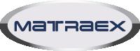 Matraex Logo