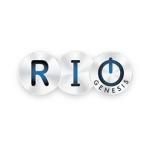 RIO Genesis logo