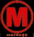 Matraex
